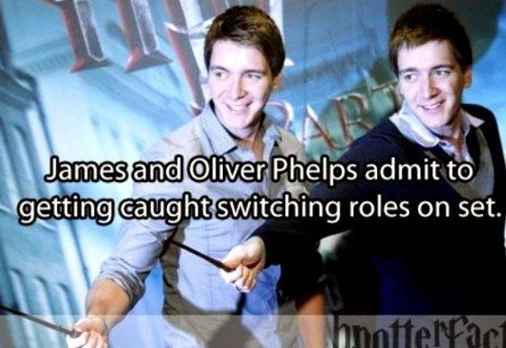 Writing your thesis oliver phelps race of all time