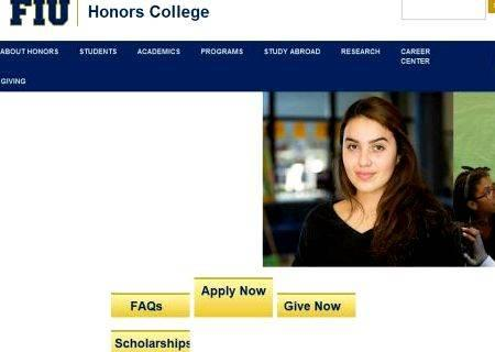 Wvu honors college thesis proposal the student can