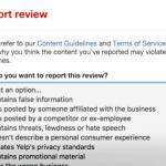 yelp-terms-of-service-or-content-guidelines-for_3.png