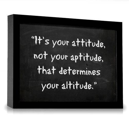 Your attitude determines your altitude essay writing Climber Phil Powers