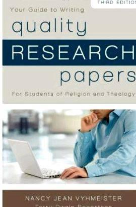 Your guide to writing quality research papers Information         The following systems will