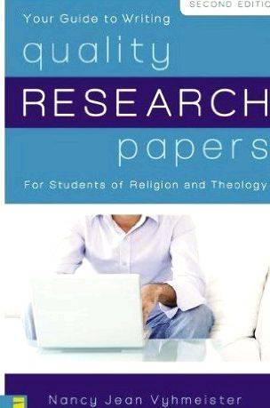 online research paper writing