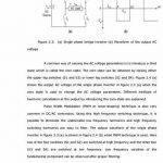z-source-inverter-thesis-writing_3.jpg
