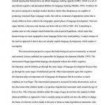 zeit-und-arbeitsplan-dissertation-help_1.jpg