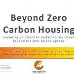 zero-carbon-homes-dissertation-proposal_2.jpg